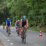 TriathlonApeldoorn_2018_21013