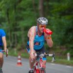 TriathlonApeldoorn_2018_21014