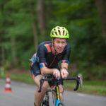 TriathlonApeldoorn_2018_21015