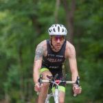 TriathlonApeldoorn_2018_21017