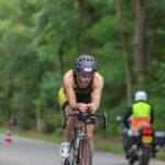 TriathlonApeldoorn_2018_21018