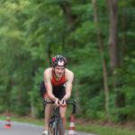 TriathlonApeldoorn_2018_21021