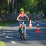TriathlonApeldoorn_2018_21022