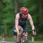TriathlonApeldoorn_2018_21024
