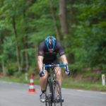 TriathlonApeldoorn_2018_21026