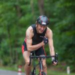 TriathlonApeldoorn_2018_21028