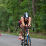 TriathlonApeldoorn_2018_21029