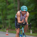 TriathlonApeldoorn_2018_21030