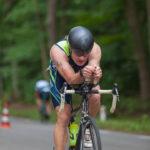 TriathlonApeldoorn_2018_21032