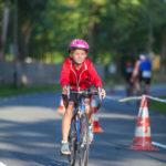 TriathlonApeldoorn_2018_21033