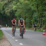 TriathlonApeldoorn_2018_21034