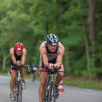 TriathlonApeldoorn_2018_21035