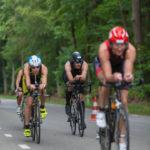 TriathlonApeldoorn_2018_21037