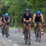 TriathlonApeldoorn_2018_21039