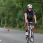 TriathlonApeldoorn_2018_21040