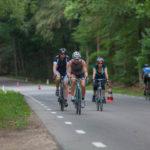 TriathlonApeldoorn_2018_21041