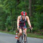 TriathlonApeldoorn_2018_21042