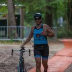 TriathlonApeldoorn_2018_21043