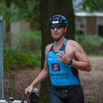 TriathlonApeldoorn_2018_21045