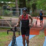 TriathlonApeldoorn_2018_21046