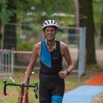 TriathlonApeldoorn_2018_21047