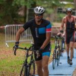 TriathlonApeldoorn_2018_21048