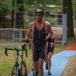 TriathlonApeldoorn_2018_21049