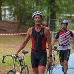 TriathlonApeldoorn_2018_21050
