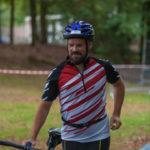 TriathlonApeldoorn_2018_21051