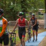 TriathlonApeldoorn_2018_21053