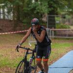 TriathlonApeldoorn_2018_21054