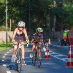 TriathlonApeldoorn_2018_21055