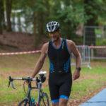 TriathlonApeldoorn_2018_21057