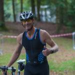 TriathlonApeldoorn_2018_21058