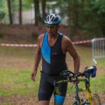 TriathlonApeldoorn_2018_21059