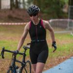 TriathlonApeldoorn_2018_21060
