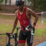 TriathlonApeldoorn_2018_21061