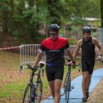 TriathlonApeldoorn_2018_21062