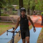 TriathlonApeldoorn_2018_21063