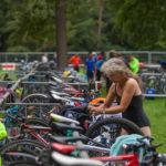 TriathlonApeldoorn_2018_21064