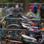 TriathlonApeldoorn_2018_21065