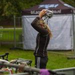 TriathlonApeldoorn_2018_21066
