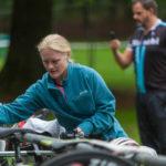 TriathlonApeldoorn_2018_21068