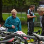 TriathlonApeldoorn_2018_21069