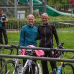 TriathlonApeldoorn_2018_21070