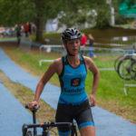 TriathlonApeldoorn_2018_21071