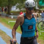 TriathlonApeldoorn_2018_21072