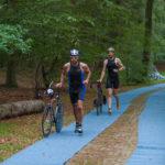 TriathlonApeldoorn_2018_21073