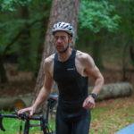 TriathlonApeldoorn_2018_21074