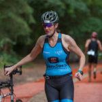TriathlonApeldoorn_2018_21076